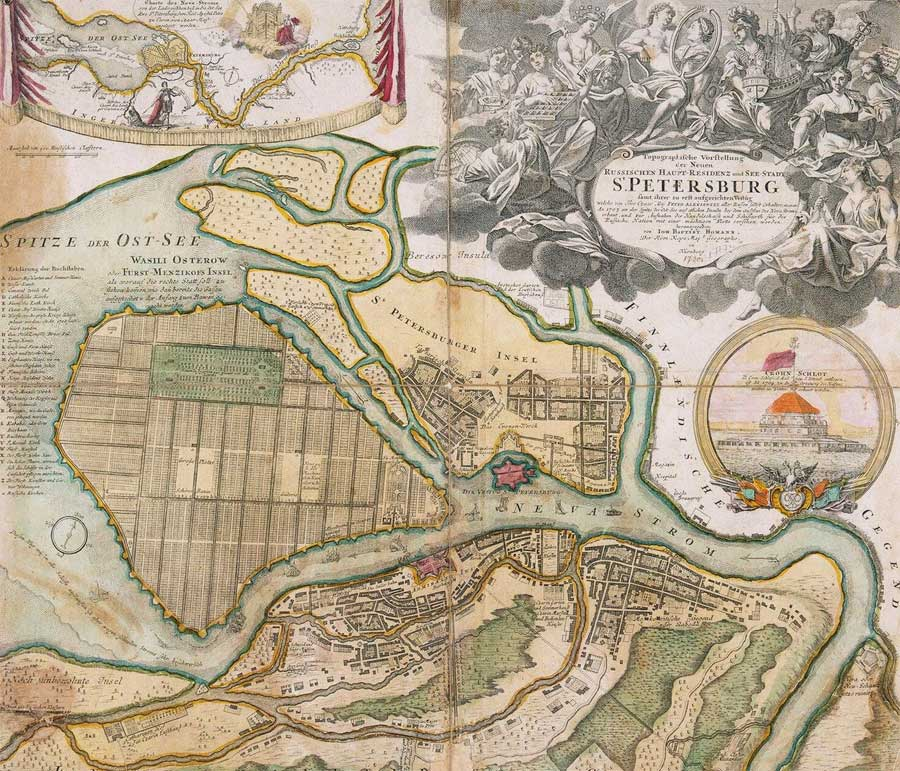 S-Petersburg-map-1725[1]